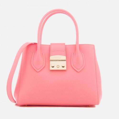 最後兩日,網購Furla多款手袋75折優惠,人氣款mini bag低至HKhttp://www.ibuyclub.com/wp-content/uploads/2018/03/small-tote-bag-pink-mar6-e1520334191239.jpg,816+免運費