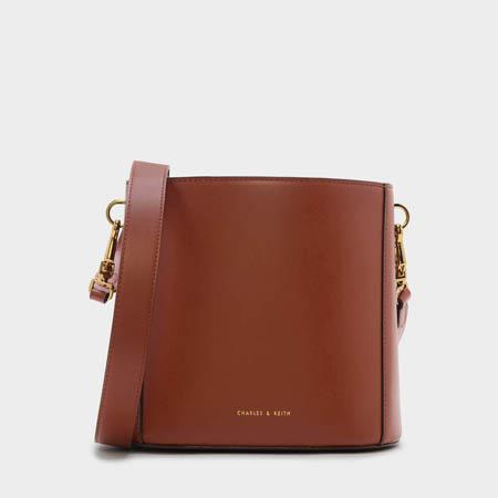 性價比極高,新加坡Charles & Keith勁多新款手袋+ 官網免運費直寄香港