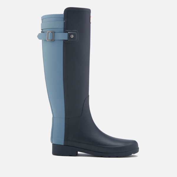 英國網購Hunter雨靴限時65折優惠,低至HK$569+免運費,罕有咁平
