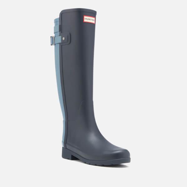 英國網購Hunter雨靴限時65折優惠,低至HK9+免運費,罕有咁平