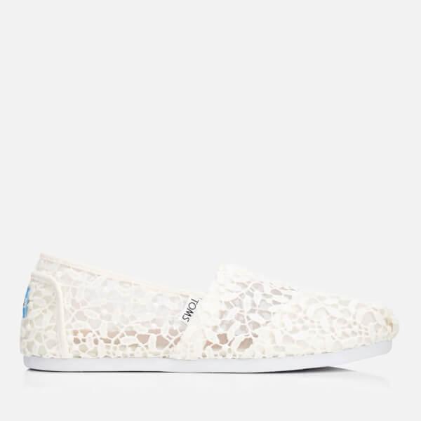 超抵買推介,多個品牌白色波鞋限時78折,網購低至HK1起+直寄香港