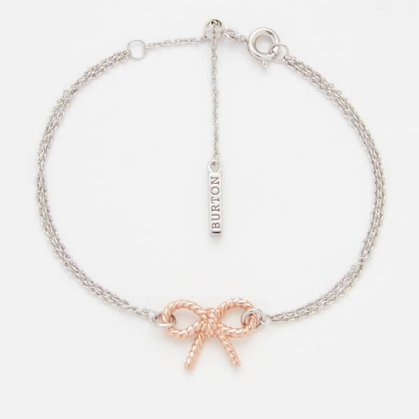 網購Olivia Burton限時8折優惠, 飾物低至HK$330起,手錶HK$594起+免運寄香港