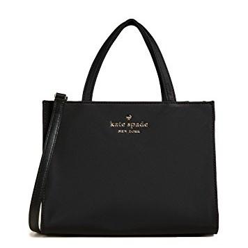 網購美牌Kate Spade超抵買網店推介,手袋銀包低至HK0起