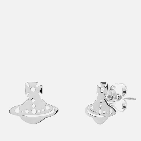 網購Vivienne Westwood飾物75折優惠,低至HK$386起,超多靚款