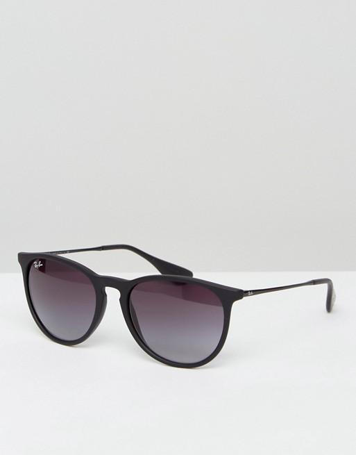 Ray Ban太陽眼鏡超抵買推介,香港價錢51折,低至HK$678起(限時)