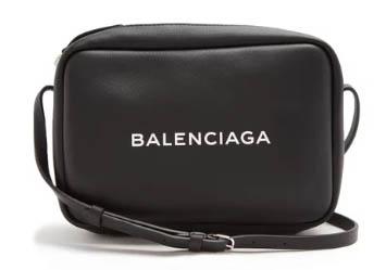 平成幾千蚊,法國巴黎世家Balenciaga熱賣手袋網購香港價錢72折起+免運費寄香港