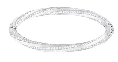 平超多呀~Swarvoski水晶首飾獨家優惠,網購低至香港價錢48折,抵超過一半
