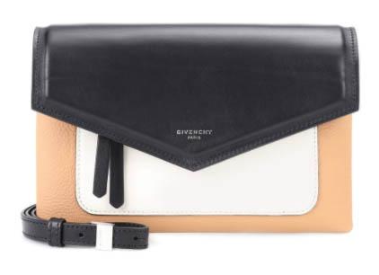 超筍優惠強勢突襲,名牌網Mytheresa 買滿,000減0;滿,000減http://www.ibuyclub.com/wp-content/uploads/2018/04/Leather-crossbody-bag-april18.jpg,000,極抵買