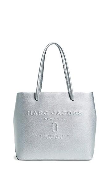 勁多靚款,人氣皇Marc Jacobs必搶超抵優惠,網購低至香港價錢57折