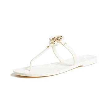 限時狂搶,Tory Burch人氣鞋款、手袋低至75折激抵優惠,網購logo鞋款平香港千幾蚊