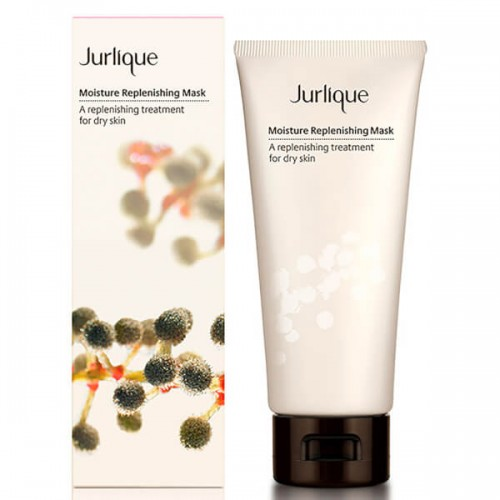 Jurlique護膚品低至香港45折,英國網站買二送一再9折免運寄港澳