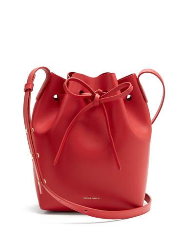 8大時尚名牌必買靚手袋,網購價低至香港價錢65折,超抵買