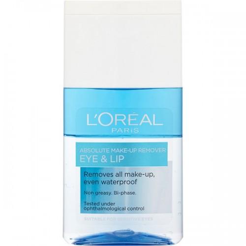 網購L'Oreal Paris化妝護膚、護髮產品買二送一+額外9折大優惠,超值產品推介,低至香港價錢37折
