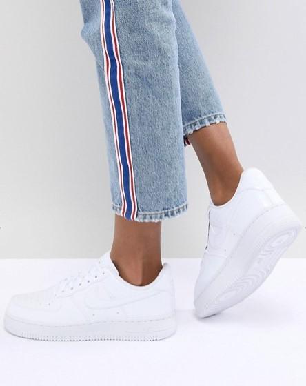 ASOS全網正價85折, Nike抵買推介款式