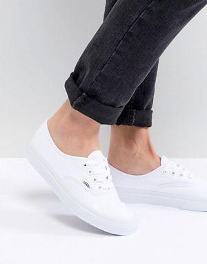 ASOS全網正價85折, VANS抵買推介,鞋款低至HK0