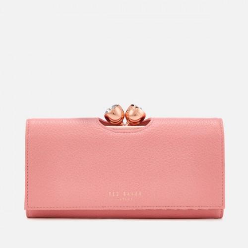網購Ted Baker優惠75折,抵買袋款飾物推介HK$232起+免運費