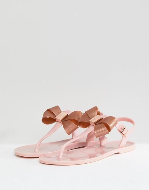 ASOS全網正價85折, Ted Baker超抵買鞋款推介,低至HK2起