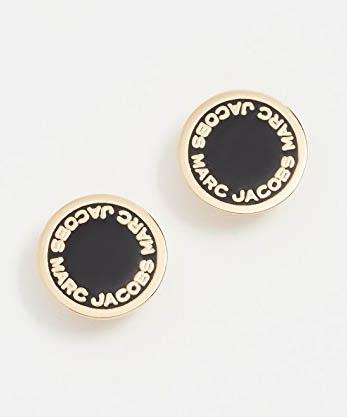 超筍優惠,Marc Jacobs 折完低至HK4,抵買飾物推介