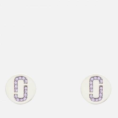 網購MarcJacobs優惠75折,袋款低至HKhttp://www.ibuyclub.com/wp-content/uploads/2018/04/double-j-pave-studs-silver-apr3-e1522740534836.jpg,236,飾物低至HK9+免運費