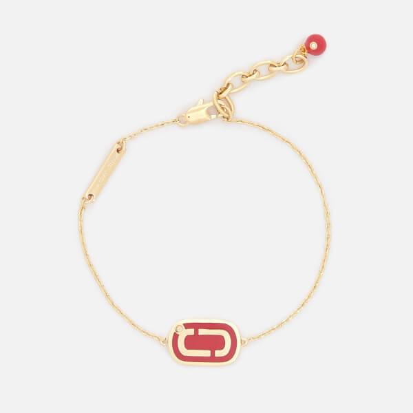 網購MarcJacobs優惠75折,袋款低至HKhttp://www.ibuyclub.com/wp-content/uploads/2018/04/enamel-bracelet-bright-apr3.jpg,236,飾物低至HK9+免運費