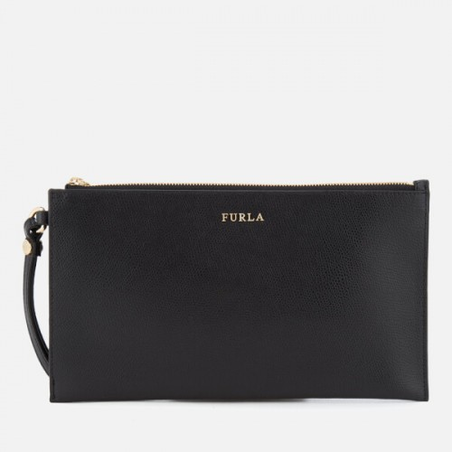 網購Furla多款手袋75折優惠,人氣款mini bag低至HKhttp://www.ibuyclub.com/wp-content/uploads/2018/04/envelope-clutch-bag-black-apr3-e1522739079124.jpg,815+免運費