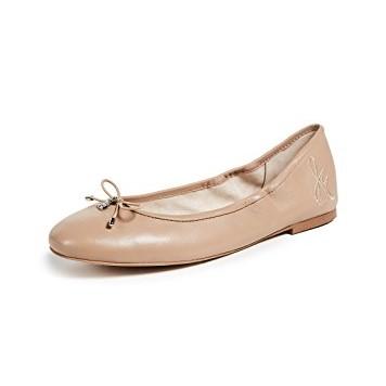 震撼低價,美國Sam Edelman各類鞋款低至HK$283起