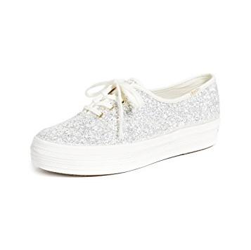 Keds X Kate Spade New York婚嫁系列帆布鞋,特價$502起