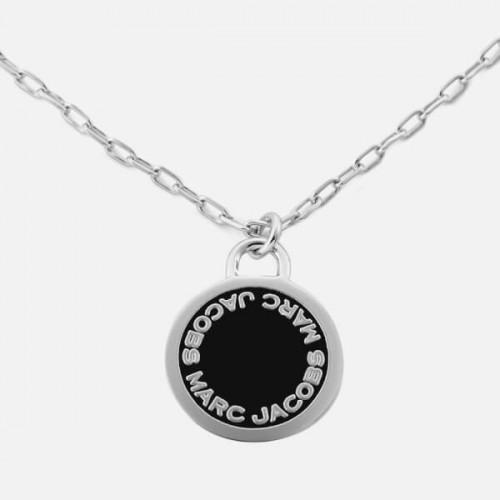 網購MarcJacobs優惠75折,袋款低至HKhttp://www.ibuyclub.com/wp-content/uploads/2018/04/logo-disc-pendant-necklace-apr3-e1522740520131.jpg,236,飾物低至HK9+免運費