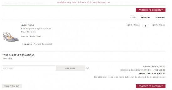 超筍優惠強勢突襲,名牌網Mytheresa 買滿,000減0;滿,000減http://www.ibuyclub.com/wp-content/uploads/2018/04/mythk181-april18-e1523873953250.jpg,000,極抵買