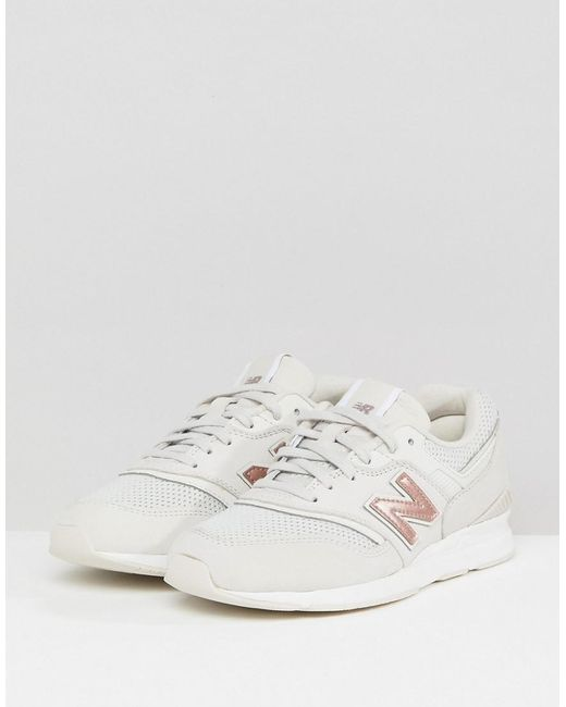 nb-White-697-Trainers-apr9