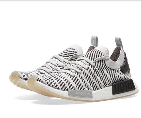 超多特價款,低至半價網購adidas NMD波鞋,低至HK$575+直寄香港/澳門
