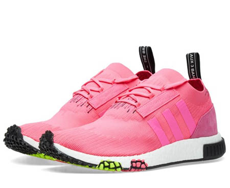 超多特價款,低至半價網購adidas NMD波鞋,低至HK5+直寄香港/澳門
