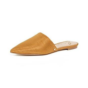 震撼低價,美國Sam Edelman各類鞋款低至HK3起