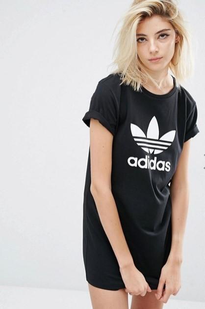 ASOS全網正價85折優惠, Adidas抵買推介款式+免運費寄到香港