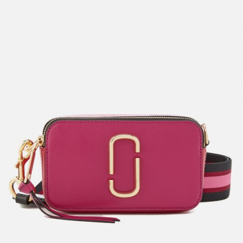 網購Marc Jacobs優惠75折 ,袋款低至HKhttp://www.ibuyclub.com/wp-content/uploads/2018/04/snapshot-cross-body-bag-apr3-e1522740464775.jpg,236,飾物低至HK9+免運費