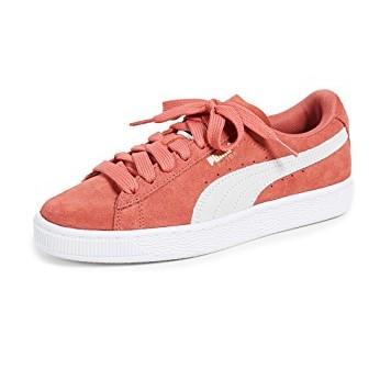 超震撼優惠,Puma波鞋限時折扣,最平HK$236起